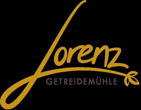 Mühle Lorenz